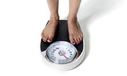Austin Weight Loss & Wellness Clinic