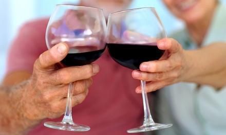 Basignani Winery Ltd