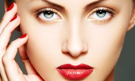 Aphrodite Skin Solutions
