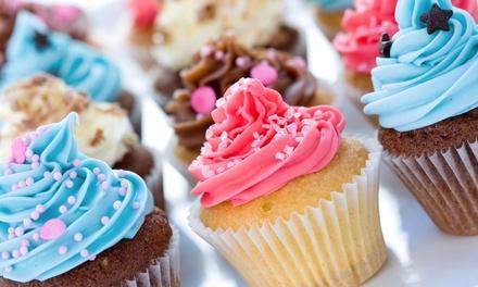 Yolanda's Specialty Cakes