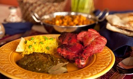 Vindu Indian Cuisine