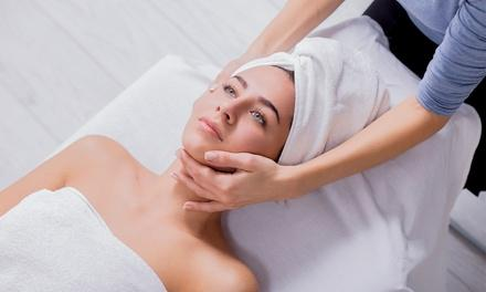Skin Rejuvenation Studios