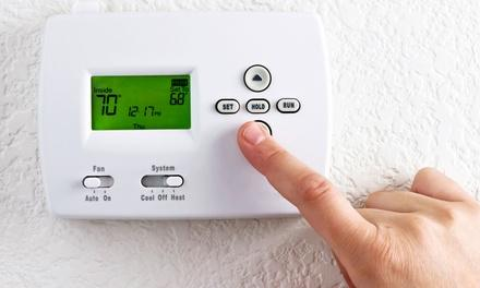 America's Best Heating and Cooling