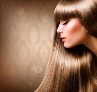 Hair by Misti