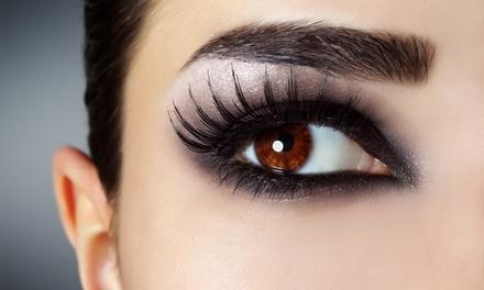 Exquisite Brows By Q
