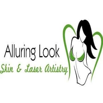 Alluring Look Skin & Laser Artistry