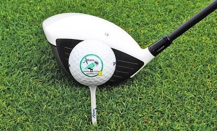 Athens Golf Center