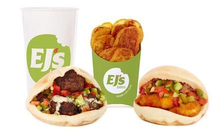 EJ's Bites