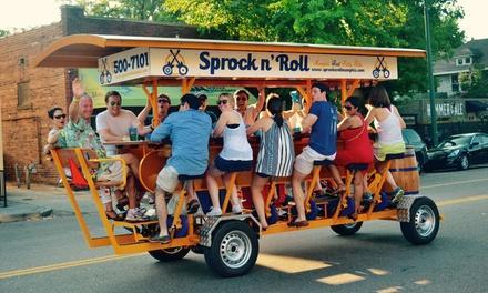Sprock n' Roll