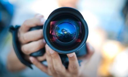Arts Camera Plus