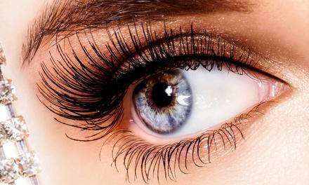 Forever Eyelash