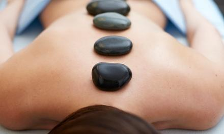 Integrated Restorative Massage Therapy LLC