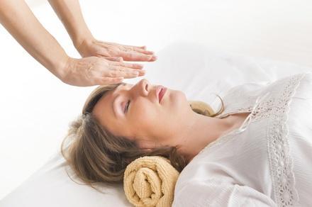 Mystical Zen Wellness