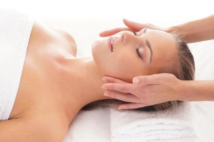 Good Morrow Massage Studio