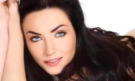 Aesthetics by Karen Marlise DBA Tampa Bay Laser Hair Removal
