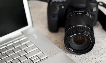 Photo 60 Digital Image Center