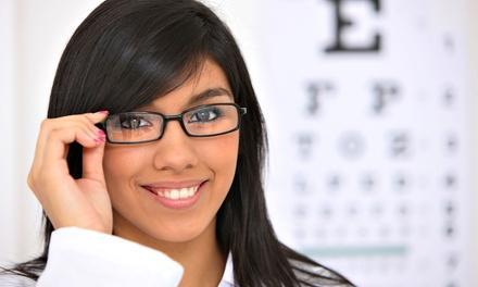 New Era Eyecare