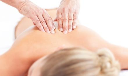 Essential Touch Therapeutics