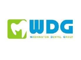 Washington Dental Group