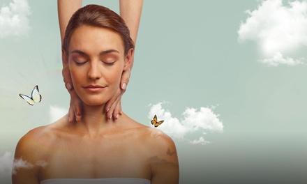 Elements Massage Round Rock