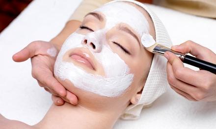 Glow Skin Studio & Bridal Makeup - Austin & Massachusetts