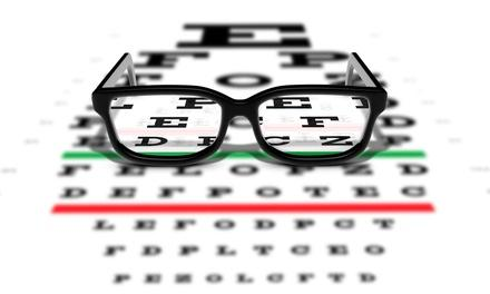 PEEPERS FAMILY EYE CARE