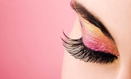 Wincy Beauty Studio