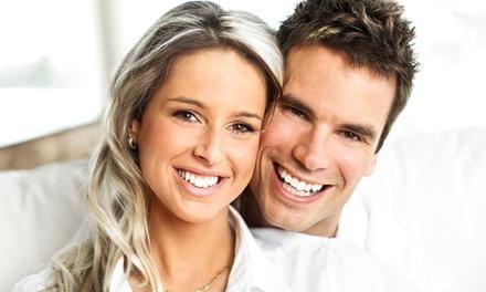 Premier Dental & Orthodontics