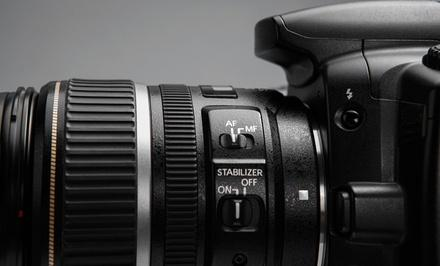 AvantGarde Photography