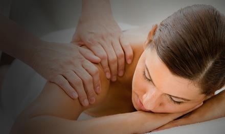 Smalling Massage
