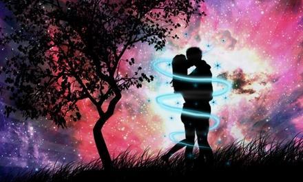 Psychic Love Help