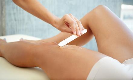 Piel Skin Care