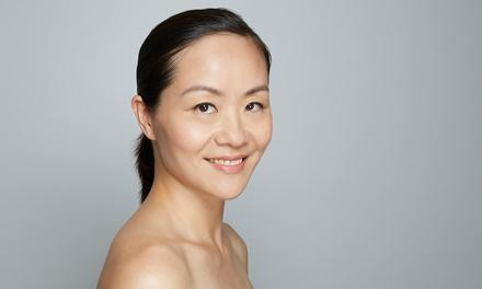 Christina Smith at WellPath Therapeutic Bodywork