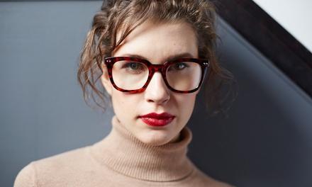 Austin Optometry Group