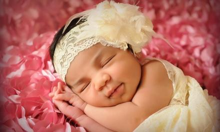 Kinder Image Photography