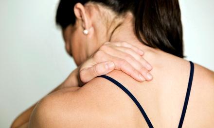 Stoetzel Chiropractic