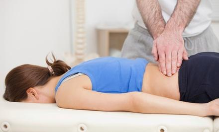 Family Focus Chiropractic