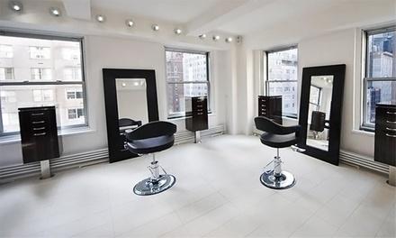 Salon Gabriel S