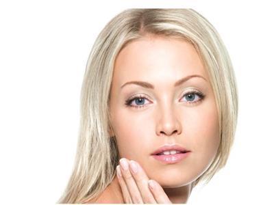 Laser Hair & Skin Center of Monroeville