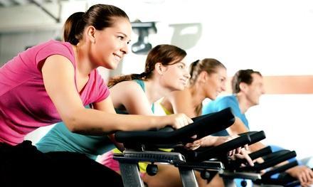 Pro Gym