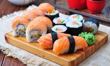 Sushi Event Professional