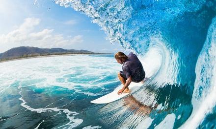 ABC Surf