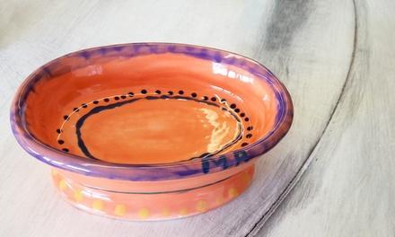 Create Ceramics