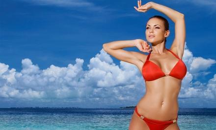 Beauty And Body Lounge - Waxing & Facial Peels in San Diego CA