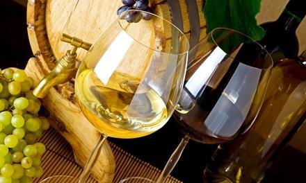 CORE Wine Company