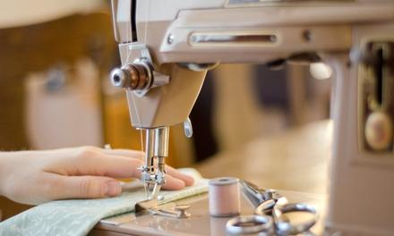 Quality Sewing Centers