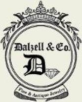 Dalzell & Co. Fine Jewelry