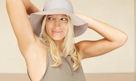 Aphrodite Esthetic & Skin Care Clinic