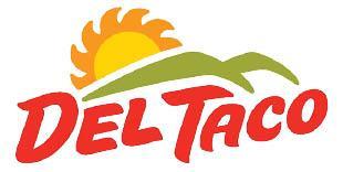 Del Taco Fullerton