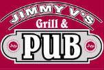 Jimmy V's Grill & Pub